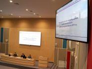 Коллегия минздрава: итоги медицины за 2018 год и планы на будущее