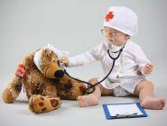 Старшеклассники Поморья могут выиграть целевое направление в медицинский вуз