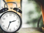 В Госдуме предложили вернуть сезонный перевод времени