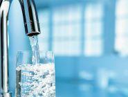 Проект «Чистая вода» в Поморье: муниципалитеты разработали еще 12 проектов по улучшению питьевого водоснабжения
