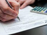 Порядок подачи налоговой декларации при продаже жилья изменился