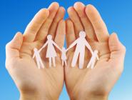 Ещё одна мера поддержки для семей с детьми в Архангельской области
