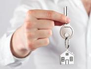 Социальные выплаты молодым семьям на покупку жилья могут использоваться на участие в долевом строительстве