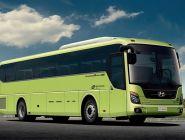 Операция «Межрегиональный автобус» продолжается