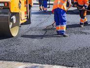Муниципальным образованиям Поморья выделят субсидии на ремонт автомобильных дорог