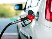 В апреле в России прогнозируют скачок цен на бензин