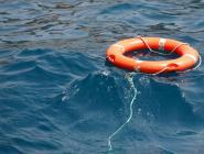 За выходные на водах в Архангельской области утонули трое мужчин