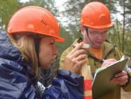 В Архангельской области прошёл конкурс профмастерства работников лесного хозяйства