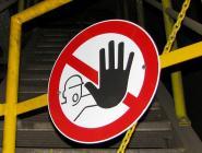За три месяца - 5 несчастных случаев на производстве в Коряжме