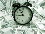 В Госдуме настаивают на почасовой оплате труда