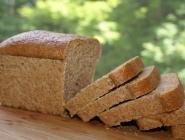 Роспотребнадзор забраковал в Архангельской области 26 килограммов хлеба