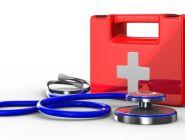 Минздрав предложил наказывать больницы за неправильное лечение