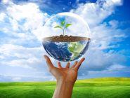 Решение проблем экологии требует консолидации всех структур