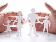 Минтруд подсчитал расходы на демографические инициативы в 2020 году