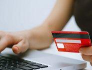 В Коряжме продолжают фиксироваться случаи дистанционного мошенничества