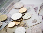 Эксперты рассказали, почему россияне не платят по кредитам