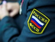 С начала года недобросовестные коллекторы оплатили штрафов на сумму 1 млн. 715 тысяч рублей