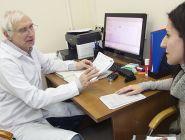 Минздрав сообщил о росте зарплат врачей