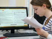 Более 60% педагогов не приобрели достаточных навыков для удалённой работы