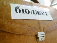 В Коряжме состоялся Совет администрации города