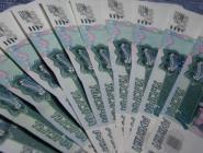 Правительство предложило увеличивать МРОТ ежегодно