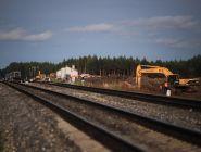 Совет приветствует решение приостановить работы по строительству мусорного полигона в Архангельской области