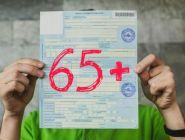 Работающие северяне 65 лет и старше вправе уйти на больничный с 19 октября