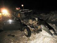 Жителей Архангельской области просят сообщать о пьяных за рулем