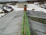 В Архангельской области выполнена четверть всех работ по капремонту-2019
