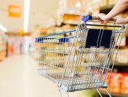 Росстат назвал самые подорожавшие в 2020 году продукты
