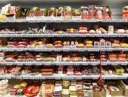 ФНС начала следить за ценами на продукты