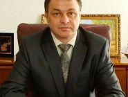 Жители Коряжмы смогут пообщаться с главой города