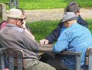 Эксперты подсчитали, сколько живут россияне после выхода на пенсию