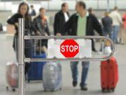 Около 1,5 млн россиян не выпустят из страны из-за долгов по алиментам