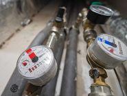 Ответственность за перекрытую воду предлагают ужесточить