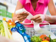 В декабре в Архангельской области замедлился рост цен на сахар
