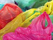 В России предложили полностью запретить использование полиэтиленовых пакетов