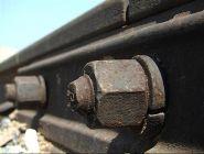 Количество случаев хищений на Северной железной дороге сократилось