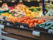 Российские продукты питания предлагают защитить от порчи специальным облучением