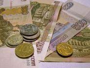 В России собираются повысить МРОТ