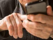 В России придумали способ защитить пенсионеров от мошенников