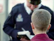 Областная комиссия по делам несовершеннолетних предлагает искать новые формы работы с подростками