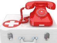 Темы «телефона здоровья» в июне: нарушение ритма сердца и правовые аспекты борьбы с наркоманией