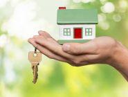 В России предложили уменьшить ипотечную ставку для ряда семей