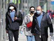 Главный инфекционист Минздрава рассказал, ждать ли второй волны коронавируса
