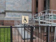 В России изменят процедуру признания человека инвалидом