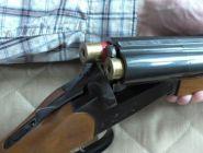 Охотникам будет проще купить и отремонтировать ружье