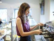 Работа для подростков: за и против