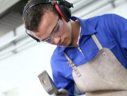 В Госдуме предложили ввести производственную практику для старшеклассников