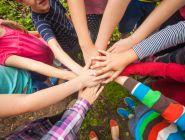 В центре внимания – вопросы оздоровления и безопасности детей Архангельской области